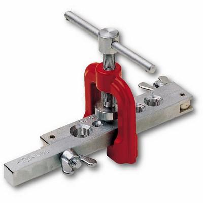 Idraulica novit usag utensili professionali for Sostituzione di tubi di rame con pex