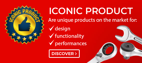 USAG Professional tools catalogue