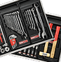 Multi-tools sets