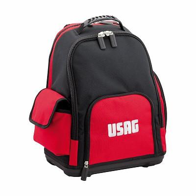 USAG U00070001 007//1V Outil Professionnel Sac